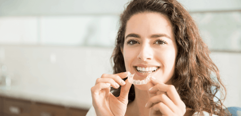 Crooked Teeth & Bad Bites - Does Straightening Teeth Matter? - Intercare Health Hub
