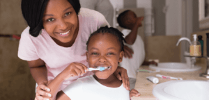 Expert Dentist Care For Your Child's Teeth - Intercare Health Hub