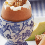 Eggs-and-Toast-Soldiers