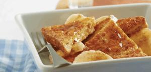 Eggy-Toast