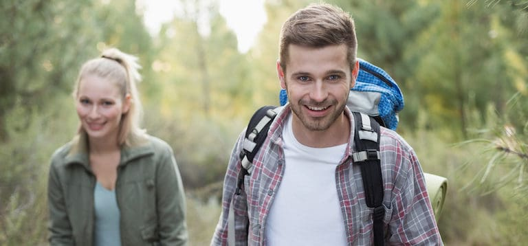 Health and First Aid Tips While You Travel - Intercare Health Hub