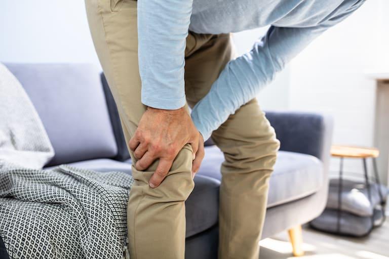 What is Rheumatology? - Intercare Health Hub
